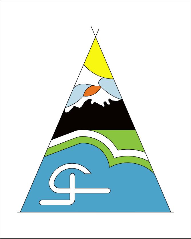 Sito web del Camping Jonio